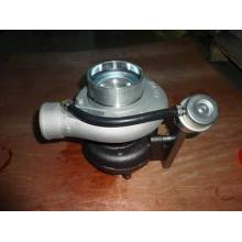 CUMMINS TURBOCHARGER 4049835