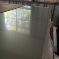 grade409 stainless steel plate 409 stainless steel sheet