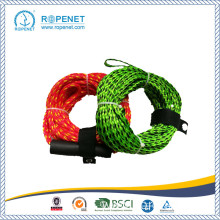 Suitable Price Water Ski Rope Hot Sale