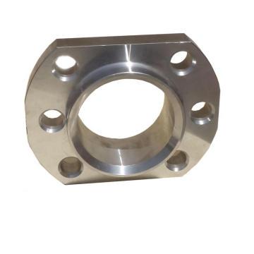 Forged Pistons Press Forging Hot Forging
