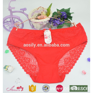 8010 women panties underwear lace lingerie pictures of women in lace underwear