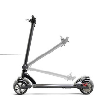 Factory wholesale electric scooter with good service