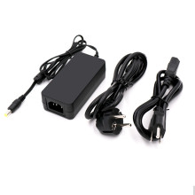 12V 3A CCTV Power Adapter with CE Certification