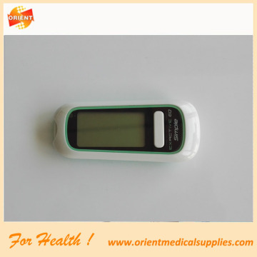 Blood Glucose Meter with Code Free