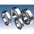 High speed angular contact ball bearing(71908C/71908AC)