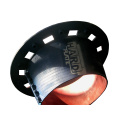 Chromium Carbide Roller Protection Sleeve