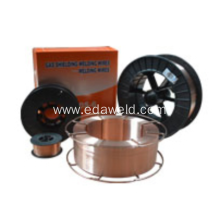 Co2 Gas Shielding Welding Wires ER70S-6(SG3)