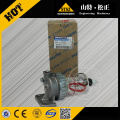 PC200/300/400-7 WATER SAPARATOR 600-311-9733
