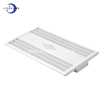 Factory Price Linear High Bay Light