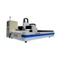 Good price fiber laser cutting machine 1000w/2000w/4000w8000w