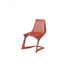 Replica Design Plank Myto Stackable Plastic Chair