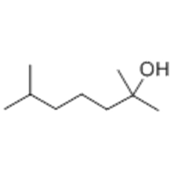 2,6-Dimethyl-2-heptanol CAS 13254-34-7