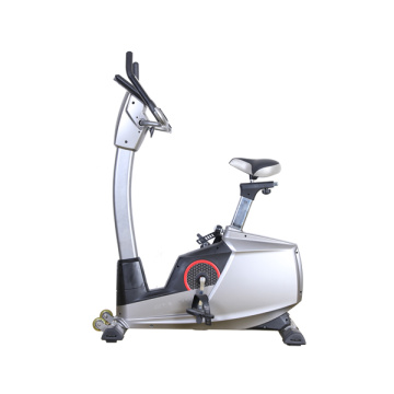Magnetic Elliptical Home use manual exercise bilke