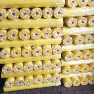 2018 Low Price Fiberglass Mesh Cloth