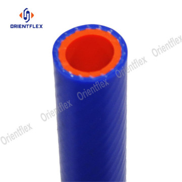 High Performance Auto Silicon Heater Hose