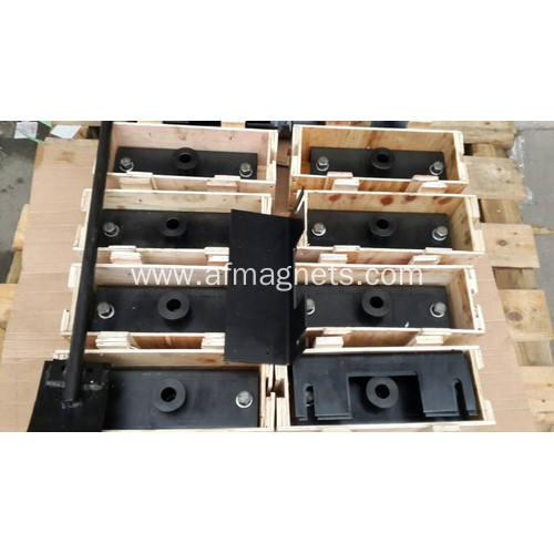 Shuttering Magnets Magnetic Formwork