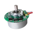 Electric Brushless Motor, BLDC Motor 250W & Gearbox Brushless Motor Customizable