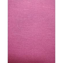 Siro Compact Rayon Cotton Span Jersey Cold Dyeing