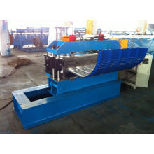 Hydraulic Crimping Machine, Curving Machine,Bending Machine