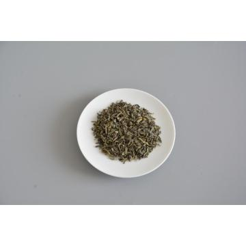 Wholesale Chinese Organic 9370 Green Tea Price