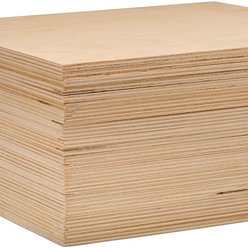Wholesale Electrical Laminated Wood