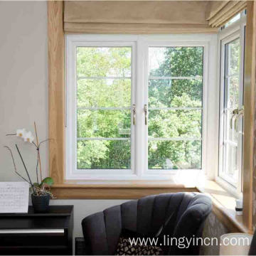 window for mobile home aluminum door window manufacturing
