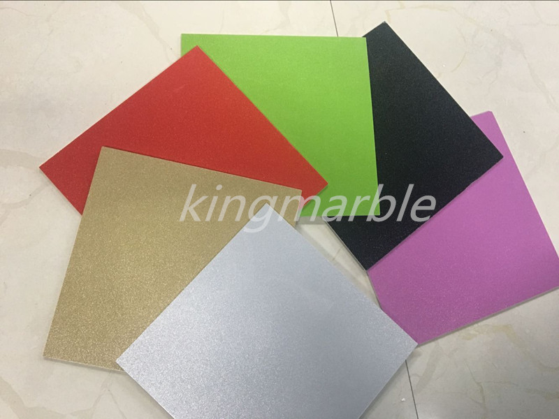 imitation pvc marble sheet and board mold industry