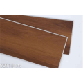 SPC Flooring Products Thickness