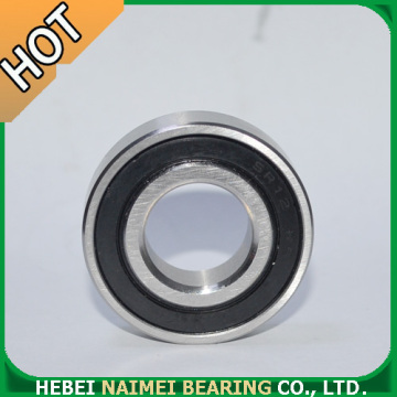 High Speed Deep Droove Ball Bearing 6307