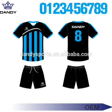 Mesh soccer jerseys for teams