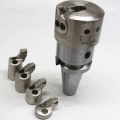 New type High Precision NBH2084S Boring Heads Sets