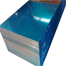 Factory Price 6000-series  Aluminum Roofing Sheet/Plate