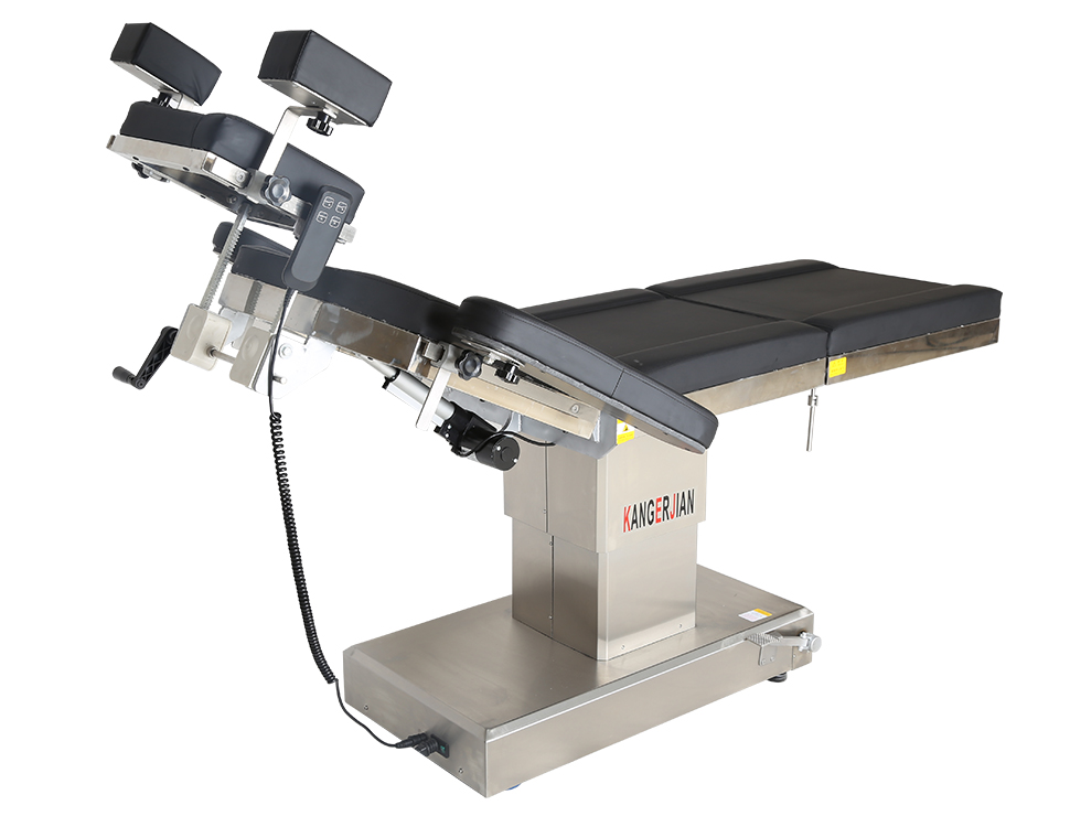 ENT surgical table Coemetology operating chair