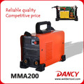 ZX7-200 ARC igbt Inverter Welding Machine