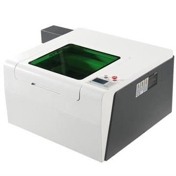 laser etching machine for cups