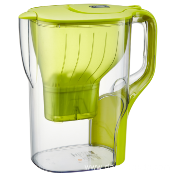 Hot Selling water filter pitcher