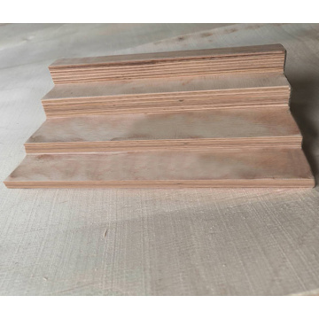 Wood Components for Transformer Insulation