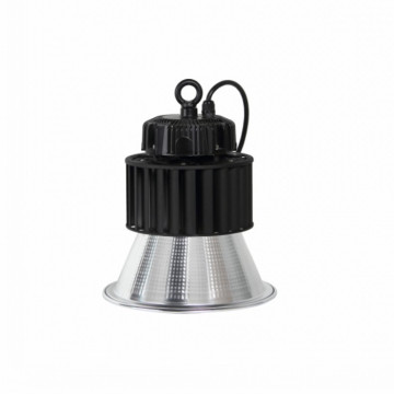 Mocheso o motle oa ho futhumatsa 150W LED High Bay Light