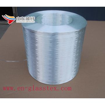 ROVING FOR GRIDDING WHEEL MESH ECR13-300D-608S