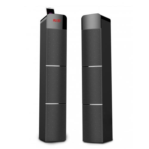 100W Tower Speakers  Home Theater