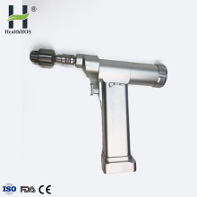 Cannulated Electric medical Drill