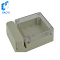 plastic mould making  injection mould