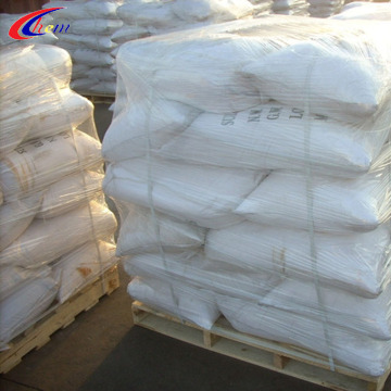 Sulphanilic Acid With Competitive Price