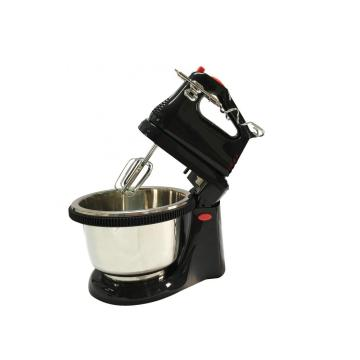 Stand Mixer with 2.5L bowl for Kitchen Food