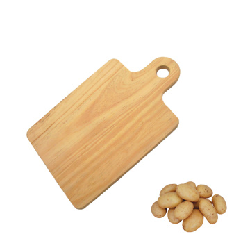 Eco-friendly wooden Pizza Cutting Board