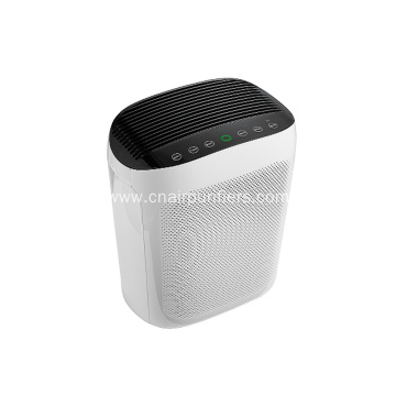 ETL/CE/CB Best Home Air Purifier