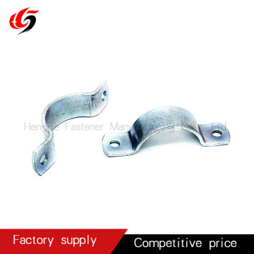 High Quality P Type Pipe Clamp