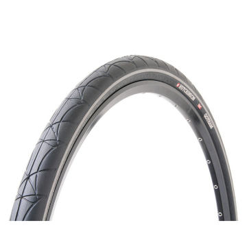 Hutchinson Gotham Protect Air + Reflex 26 x 1.70