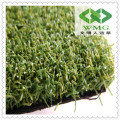 Short Artificial Grass for Gateball