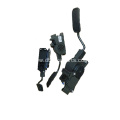 Accelerator Brake Pedal Assy For Great Wall